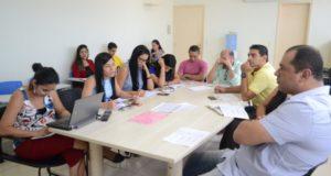 stenbeis-brasil-olho-futuro-IFAC-planeja-20-anos-acoes-ifac03